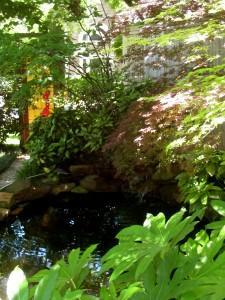 garden-tour-2